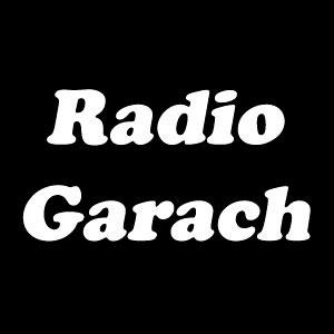 Radio Garach